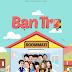 Bạn Trọ - Roommate 2014 (Ep 28 HD)