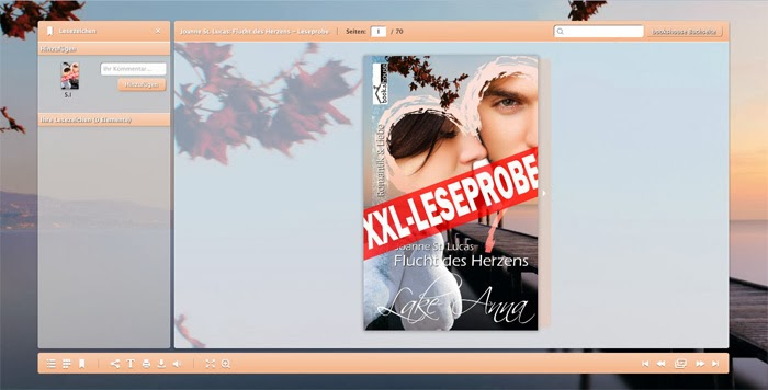 http://www.bookshouse.de/leseproben/?0619585F4C0B5E4C050B190155540411260B3126210A02010176