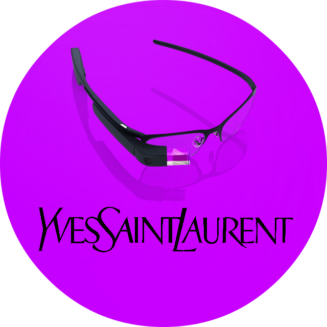QUIERES_VIVIR_UNA_EXPERIENCIA_DIGITAL_ÚNICA_CON_YSL_BEAUTÉ_Y_GOOGLE_GLASS