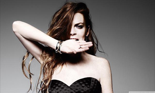 """<img src=""""http://2.bp.blogspot.com/-Xcbf8hUGXG4/UggEofHisCI/AAAAAAAADgI/nokjRrdQgOk/s1600/lindsay_lohan_fashion_rocks-wallpaper-1280x768.jpg"""" alt=""""Lindsay Lohan wallpaper"""" />"""