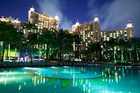 PCA Bahamas 2014