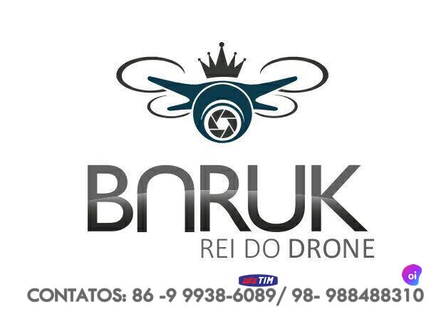 BARUK REI DO DRONE