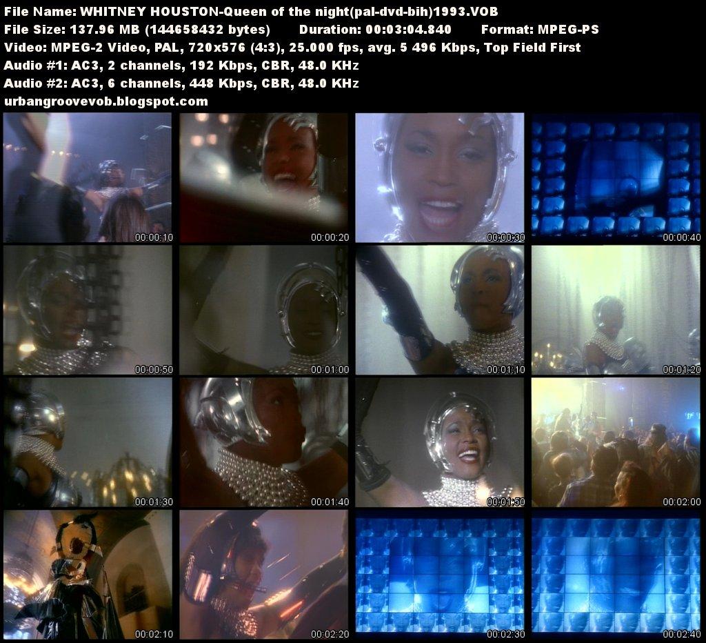 http://2.bp.blogspot.com/-Xcd0KF-cwgo/UBcYQB-hAMI/AAAAAAAACR4/xlXfgmFYREY/s1600/WHITNEY+HOUSTON-Queen+of+the+night%28pal-dvd-bih%291993.VOB_tn.jpg