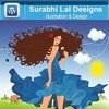 My 2nd Blog