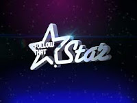 FOLLOW THAT STAR  – NOV. 30, 2013