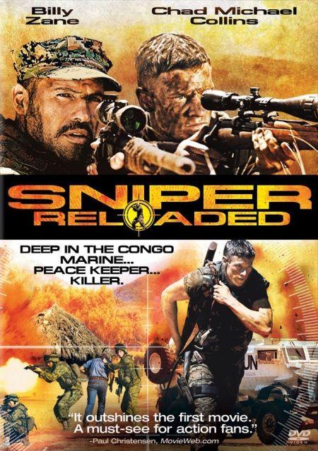 Sniper-Reloaded-Poster1.jpg