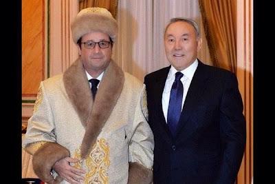 http://www.franceinfo.fr/actu/politique/article/hollande-au-kazakhstan-la-photo-qui-fache-614157