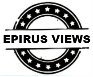 EPIRUS VIEWS
