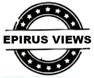 EPIRUS VIEWS