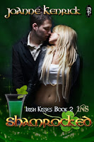 CLICK TO DOWNLOAD SHAMROCKED KISS JOANNE KENRICK BUY PDF EPUB MOBI IRISH KISSES
