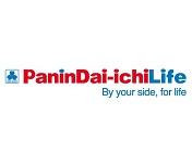 Logo PT Panin Dai-ichi Life