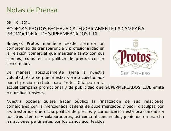 Imagen-Comunicado-Prensa-Bodegas-Protos