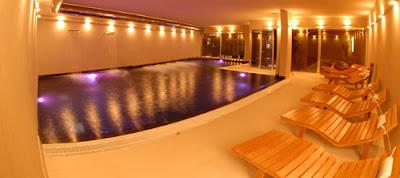 Wellness Hotel a Matese, Prov. di Caserta