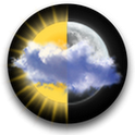 Télécharger l'application Animated Weather