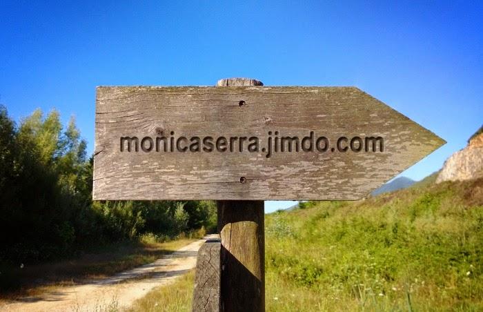 http://monicaserra.jimdo.com/