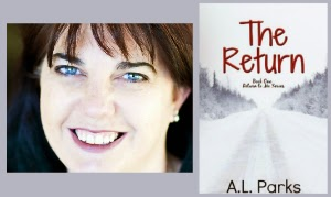 http://www.freeebooksdaily.com/2014/09/author-interview-al-parks-talks-about.html