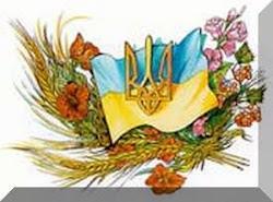 ПАРАФІЯЛЬНИЙ БЛОГ-2
