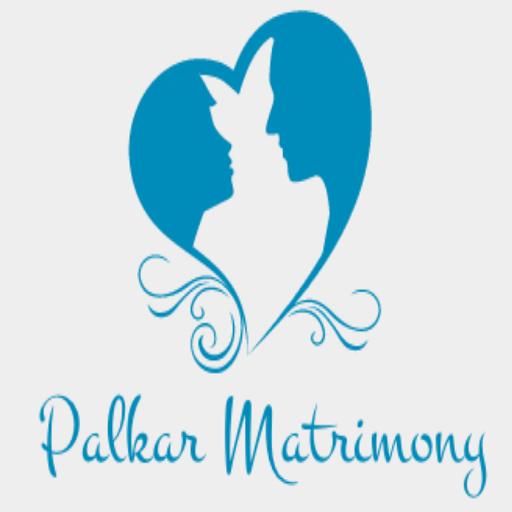 Palkar.org Matrimony