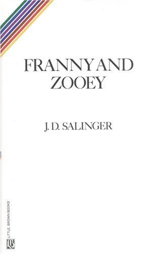 """franny and zooey and the razor 96: zooey rinsed his razor """"who in the hell is lane"""" he asked unmistakably, it  was the question of a still very young man who, now and then, is not inclined to."""