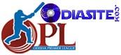 opl t20 odisha premiere league