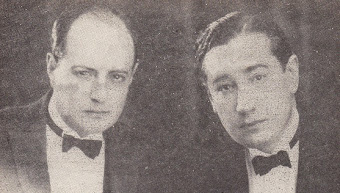 Duo Ruiz Acuña