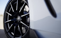 New-Ford-Mustang-Shelby-GT350-26.jpg