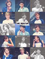 No pueden ser más perfectos