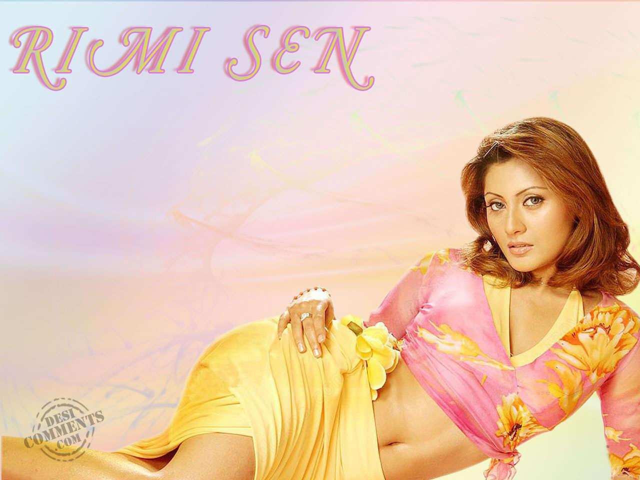 http://2.bp.blogspot.com/-Xcux73ok83U/TgqJzEXNaSI/AAAAAAAABBY/aj2AZEZ2C_c/s1600/Rimi-Sen-Wallpapers-05.jpg