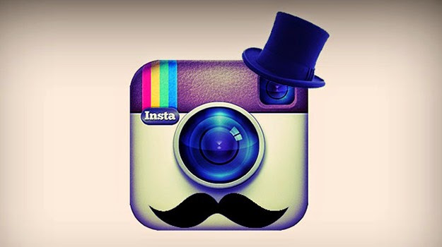 Cara Download Video di Instagram via android