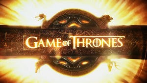 Game of Thrones, Game of Thrones Season 4, Drama, Sci-Fi, Fantasy, Watch Series, Full, Episode, HD, Free Register, TV Series, Read Description