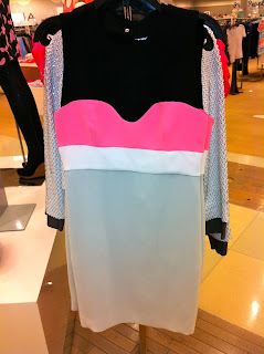 Southern Shopaholic New York Fashion Blog By Krista