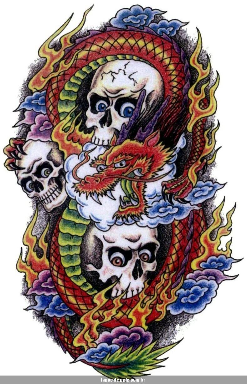 16 samurai tattoo designs 40 katana tattoo designs for Great falls tattoo shops