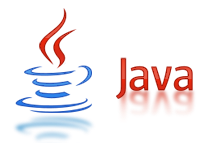Java store room | java web development  | Java | Struts | Hibernate