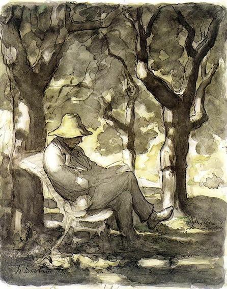 H. Daumer