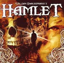 HAMLET. William Shakespeare