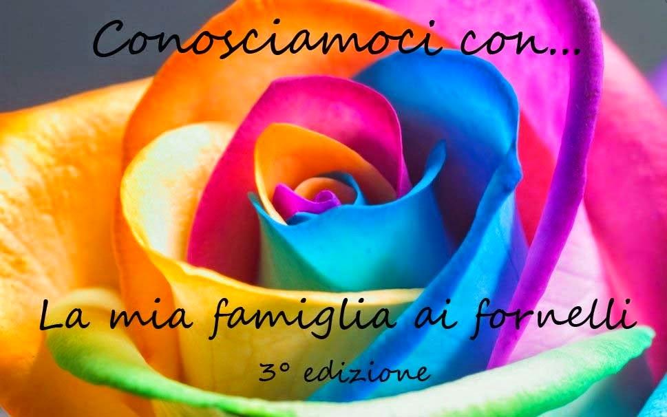 http://unafamigliaaifornelli.blogspot.it/2014/10/conosciamoci-con-la-mia-famiglia-ai.html