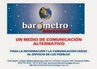 Barometro Internacional
