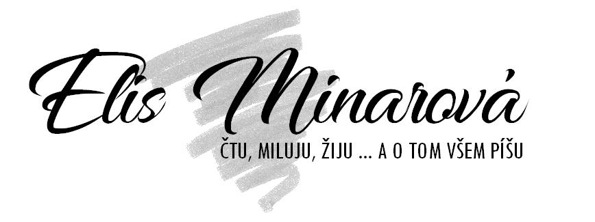 ELIS MINAROVÁ