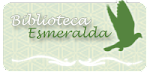 Biblioteca Esmeralda