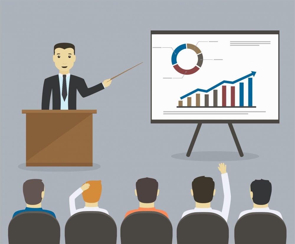 Presentation%2BWorkshop-786629.jpg