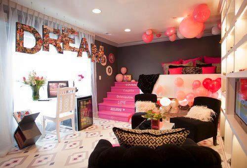 elegant hipster bedroom decorating ideas calgary edmonton toronto red with indie bedroom designs