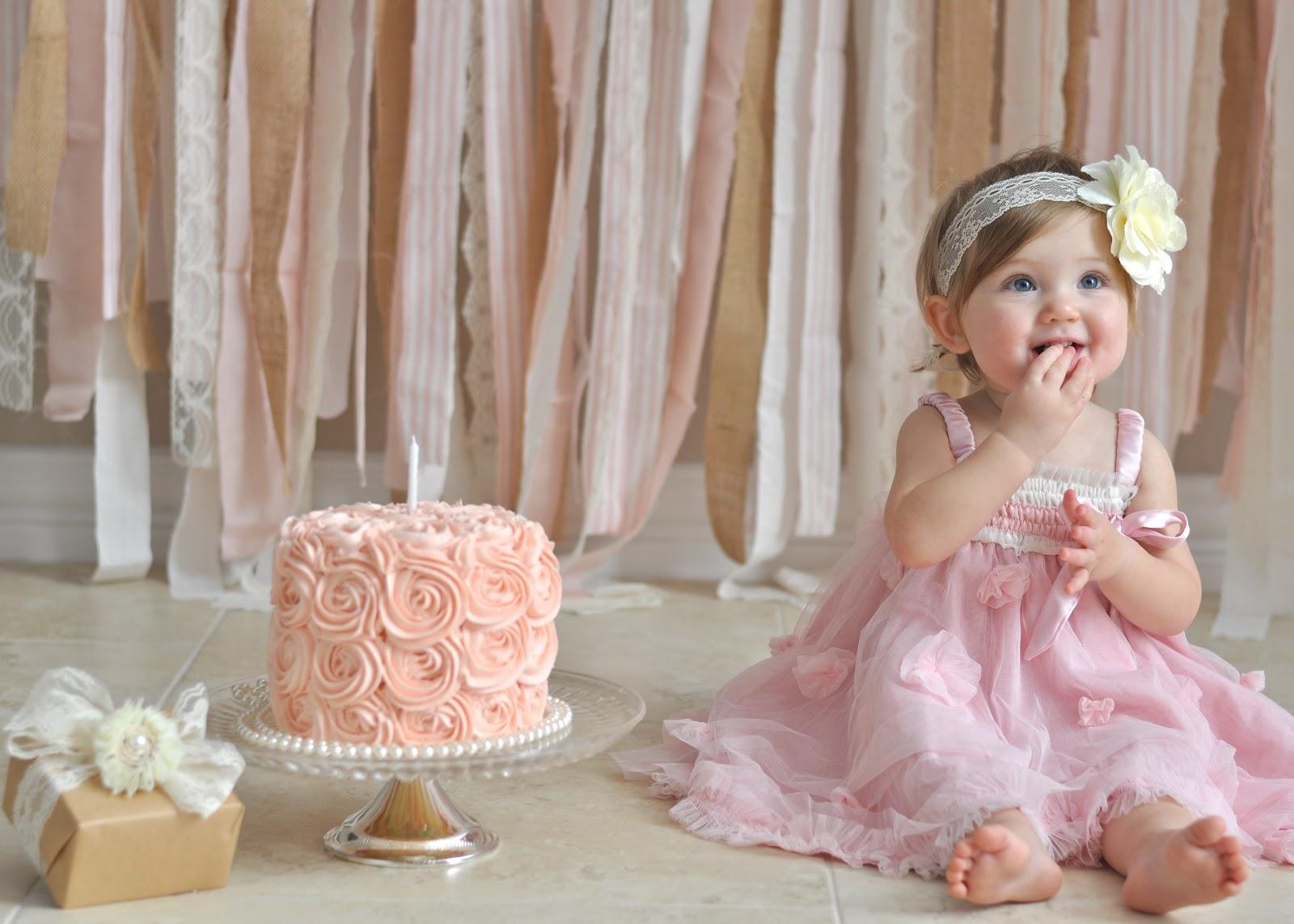 the crossley s cake smash photoshoot