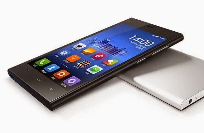 http://android-developers-officials.blogspot.com/2014/04/xiaomi-mi3s-to-have-snapdragon-801-more.html