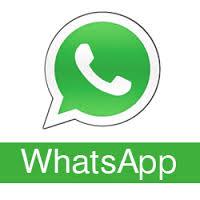 برنامج واتس اب للكمبيوتر تحميل برنامج whatsapp for desktop اخر اصدار 2015