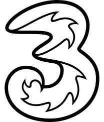 Cara Berhenti Langganan Internet (3) Three. Cara Berhenti Berlangganan Internet 3. Cara Berhenti Langganan Paket Internet Three (3)