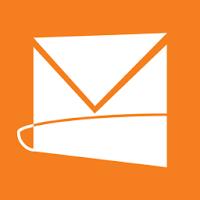 طريقة عمل ايميل هوتميل Hotmail