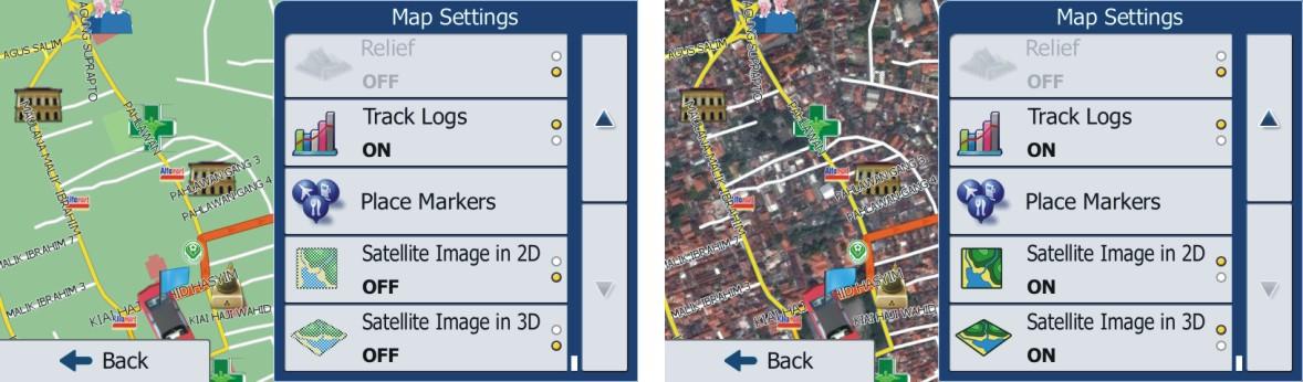Map+Compare