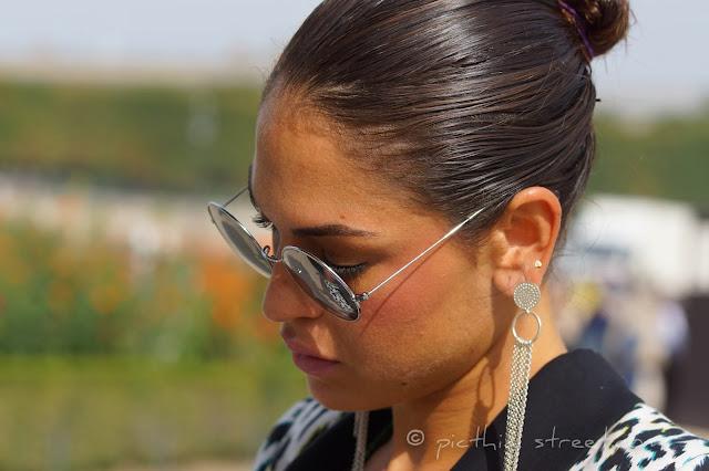 Mira Sadi