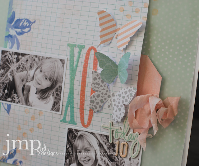 http://www.heidiswapp.com/items/mixed-company-ephemera/