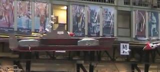 portaaviones-helicoptero